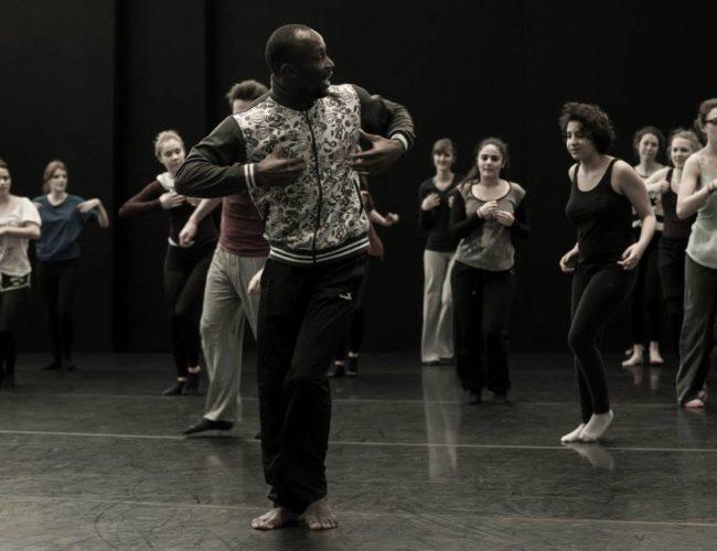 jean-paul-mehansio-stage-danse10