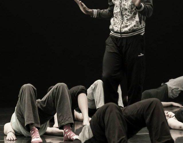 jean-paul-mehansio-stage-danse2