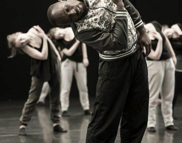 jean-paul-mehansio-stage-danse3