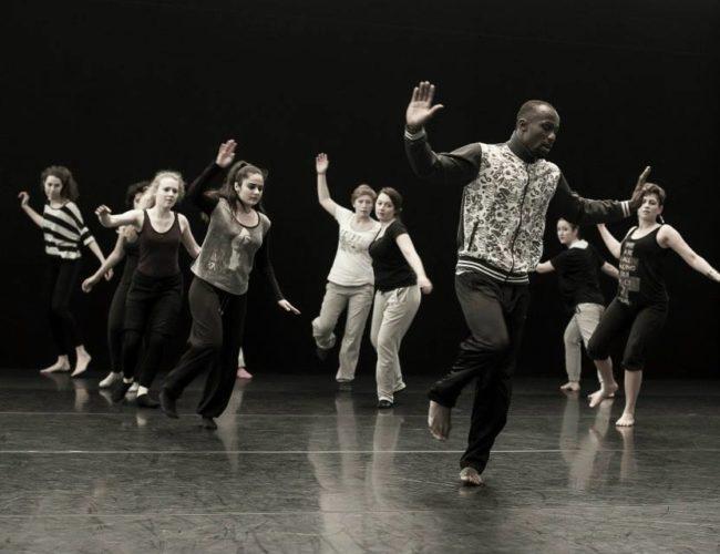 jean-paul-mehansio-stage-danse4