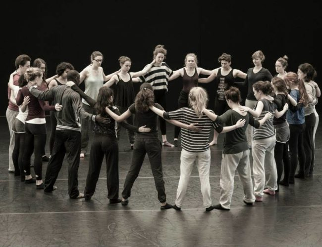 jean-paul-mehansio-stage-danse5