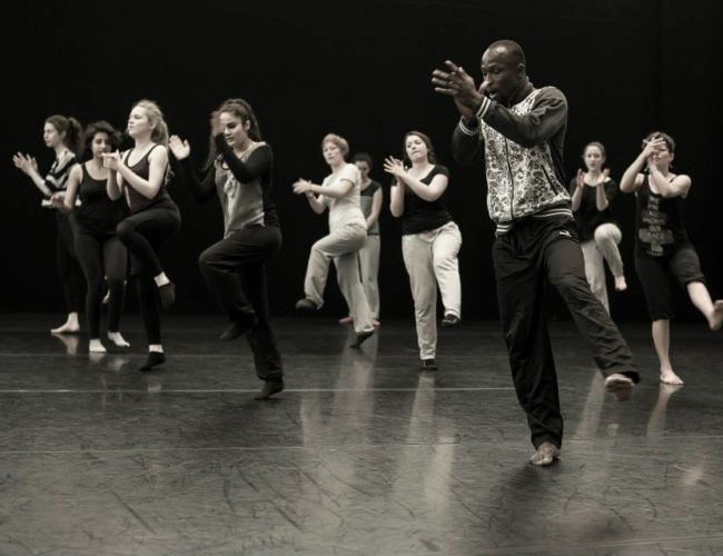 jean-paul-mehansio-stage-danse7